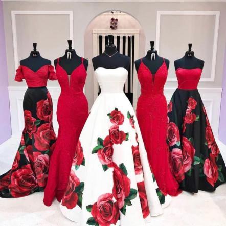 قیمت اجاره لباس مجلسی اهواز
