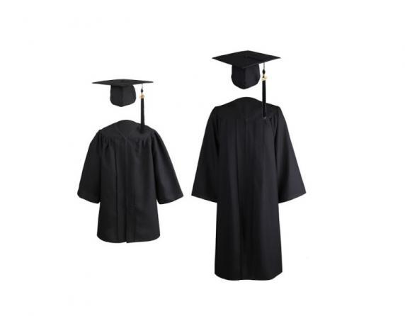 قیمت کرایه لباس فارق التحصیلی